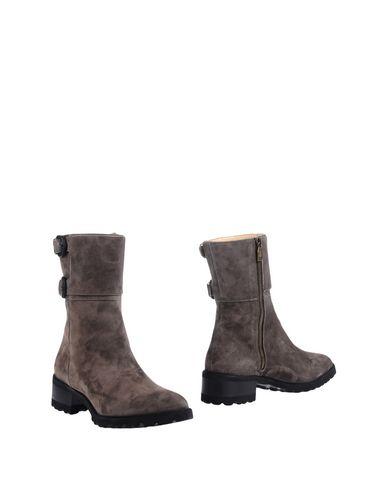 FOOTWEAR - Ankle boots L'Arianna B5F32FeIl
