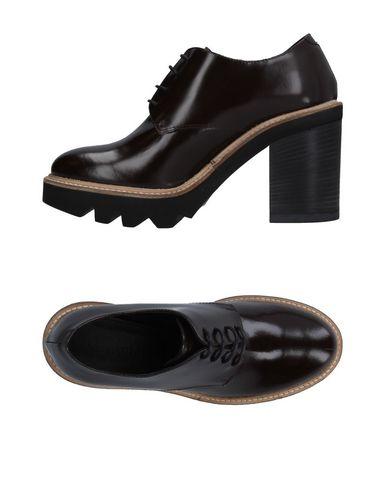 a280be07 Nuevo descuento Zapatos CALLAGHAN - Volga 14500 Gris - Para diario - Zapatos  - Calzado de hombre e2b535