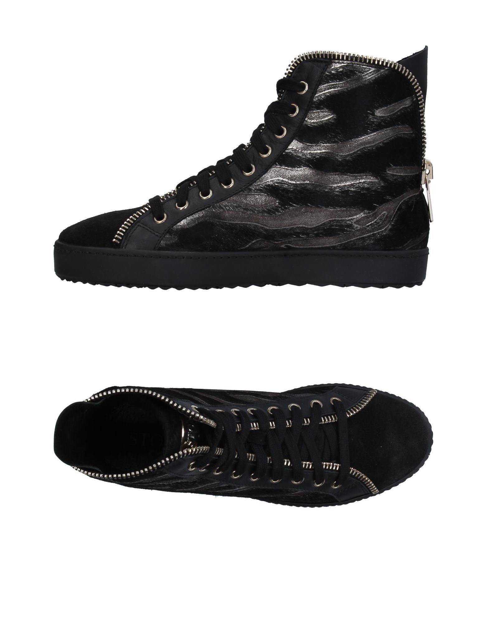 Stokton Sneakers Damen  11274814WB 11274814WB 11274814WB Gute Qualität beliebte Schuhe 66095b