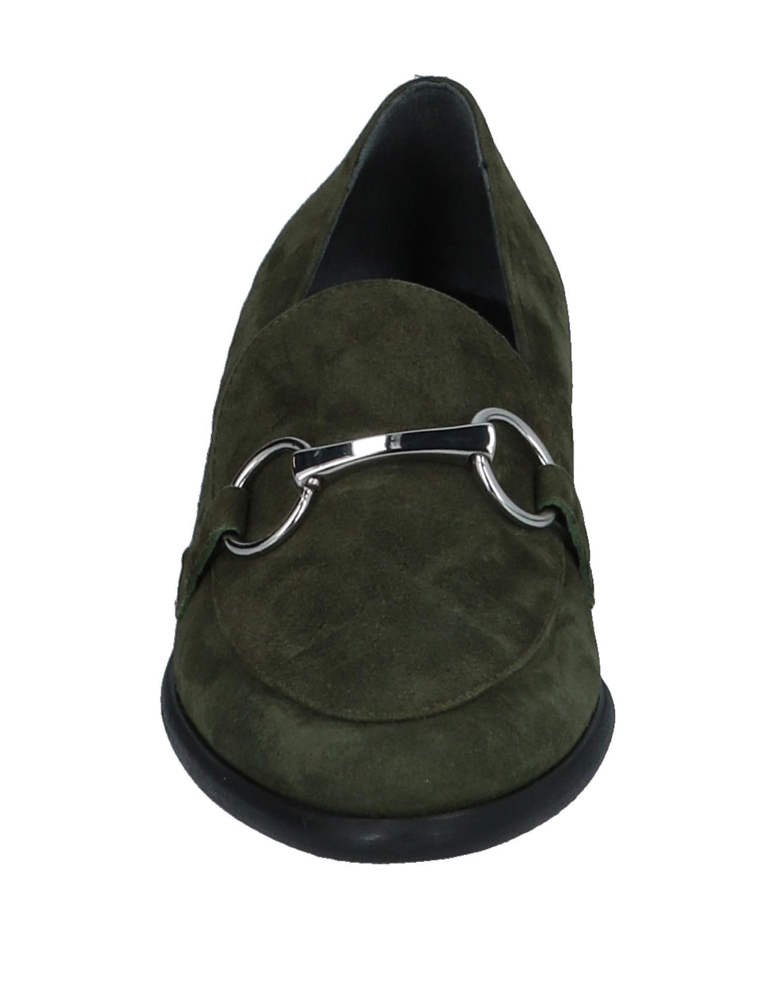 Anna F. Mokassins Damen beliebte  11274823OD Gute Qualität beliebte Damen Schuhe 290dac