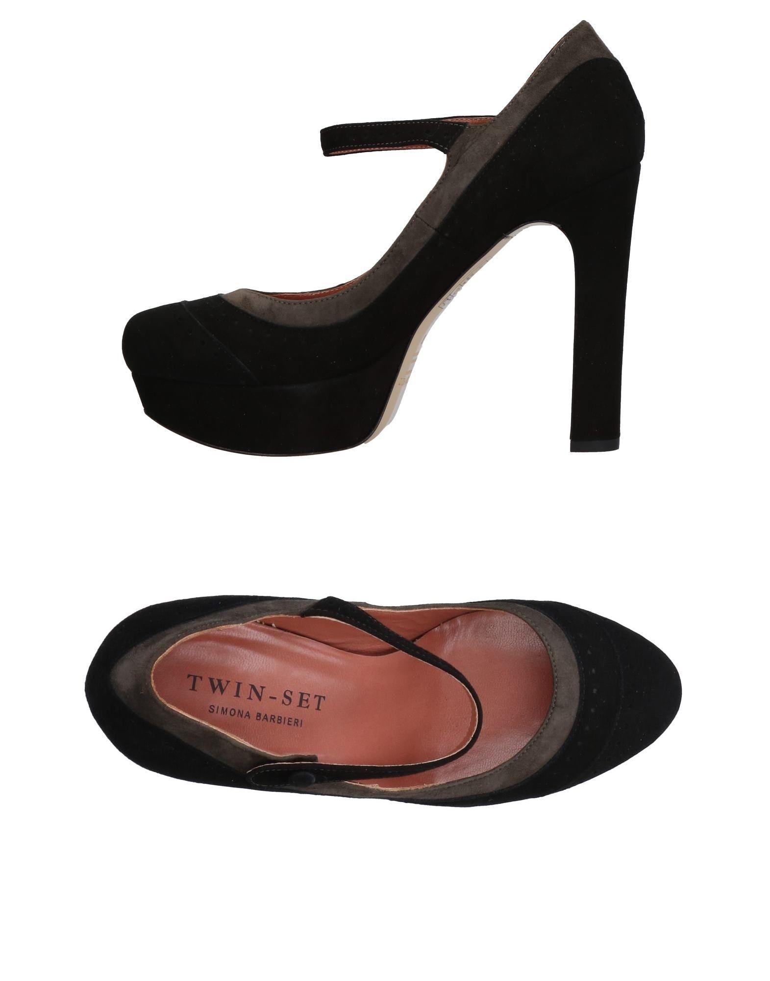 Twin 11274877KD Gute Qualität beliebte Schuhe