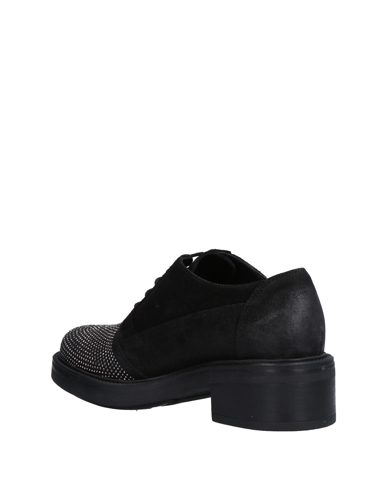 CHAUSSURES - Chaussures à lacetsJFK 3rWcN4T