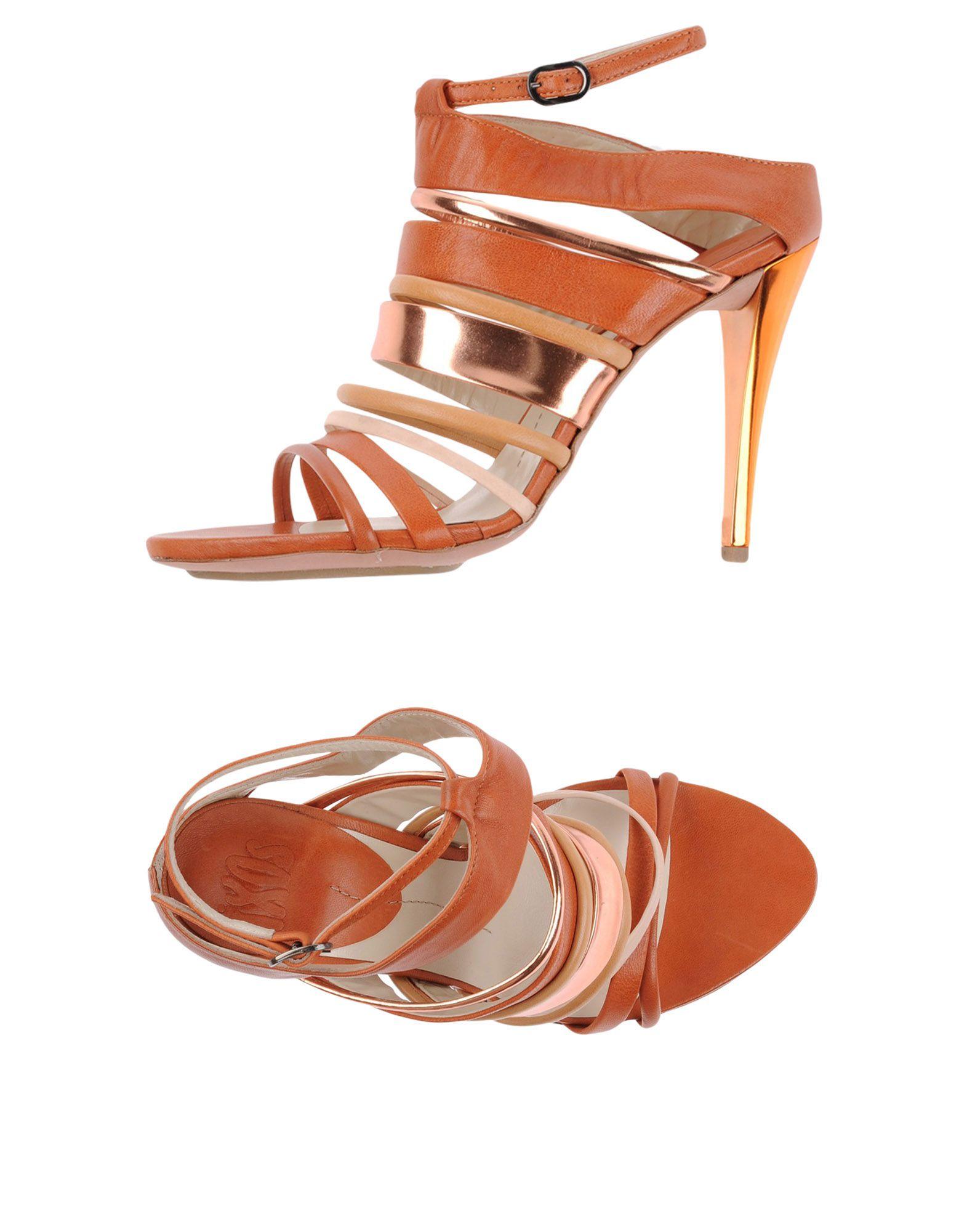 Sandali Ixos Donna - 11275046EN elegante
