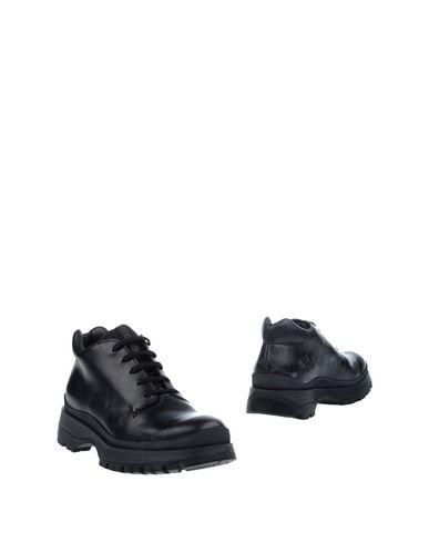 e81043a44 Yoox · Prada Sport Boots - Men Prada Sport Boots online on YOOX United  States - 11275278NL