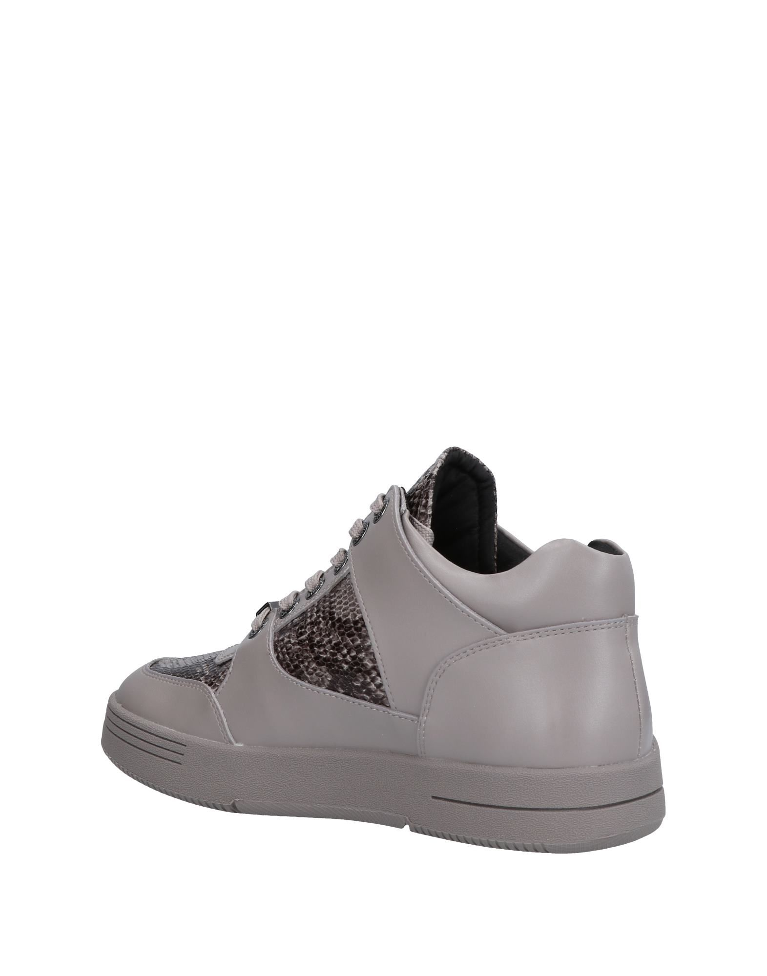 Liu  •Jo Shoes Sneakers Damen  Liu 11275353BO  1070ac