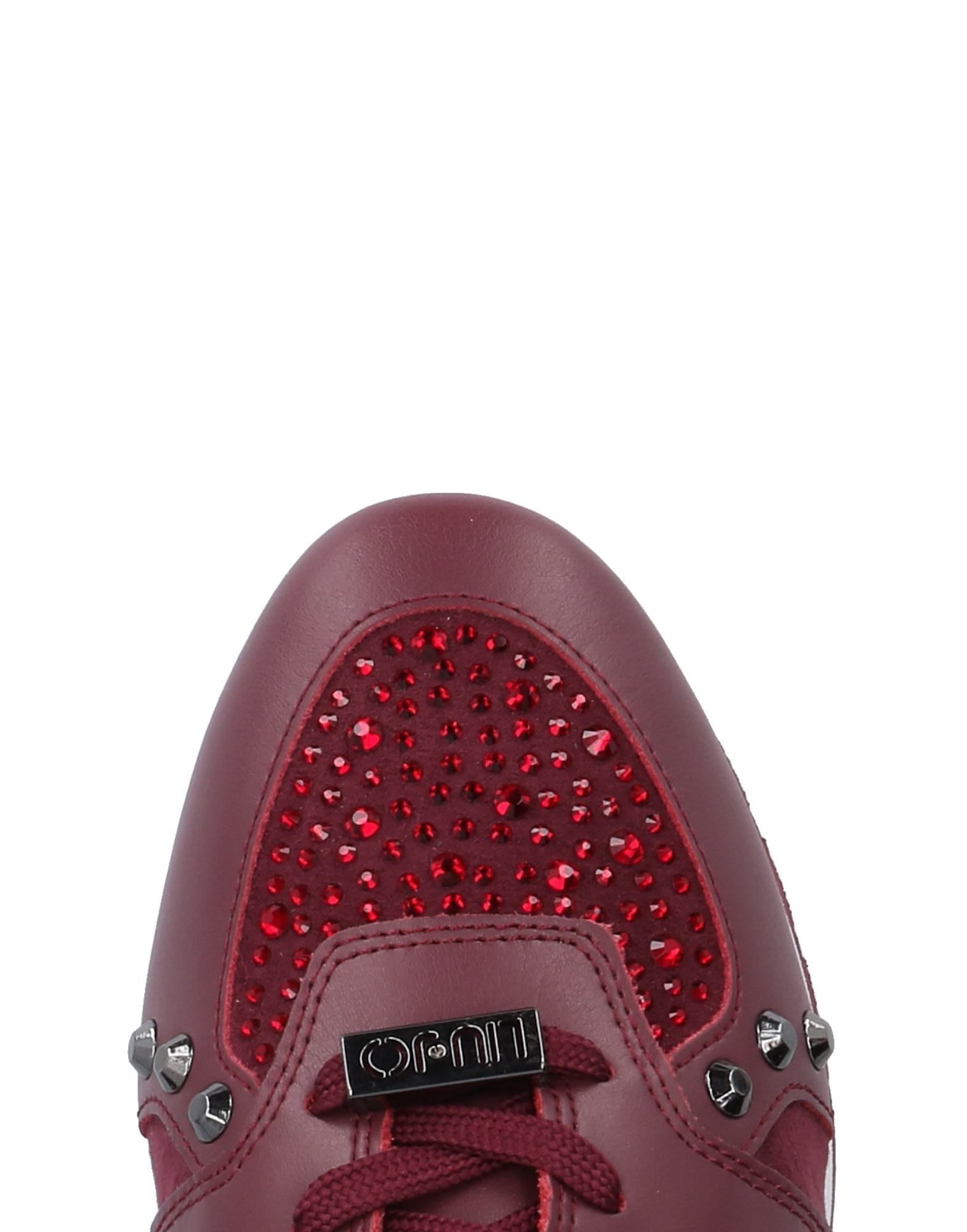 Gut um billige Schuhe zu tragenLiu •Jo Shoes Sneakers Damen  11275369KX