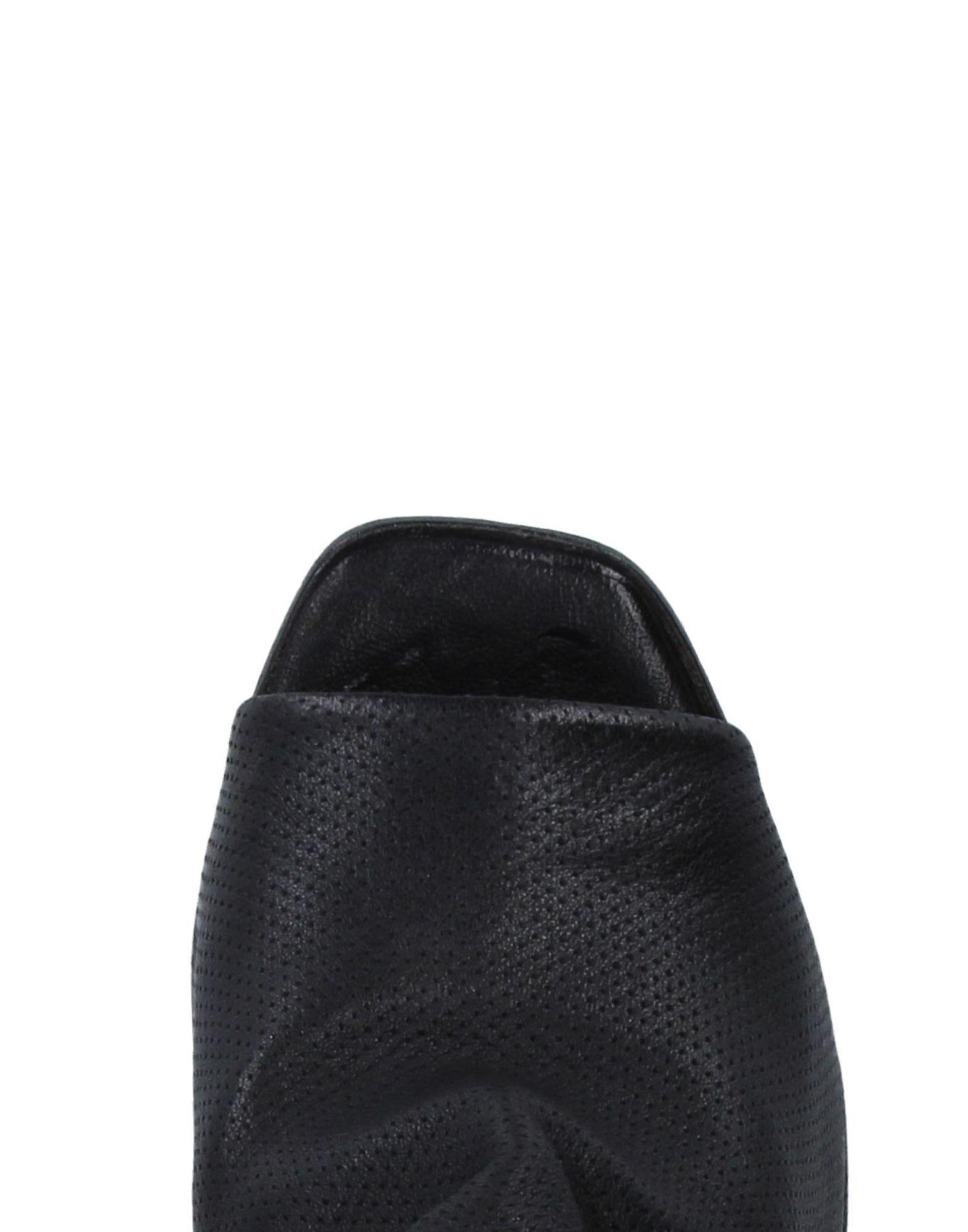 Stilvolle billige Schuhe Shoe Bar Pumps Damen  11275420CI