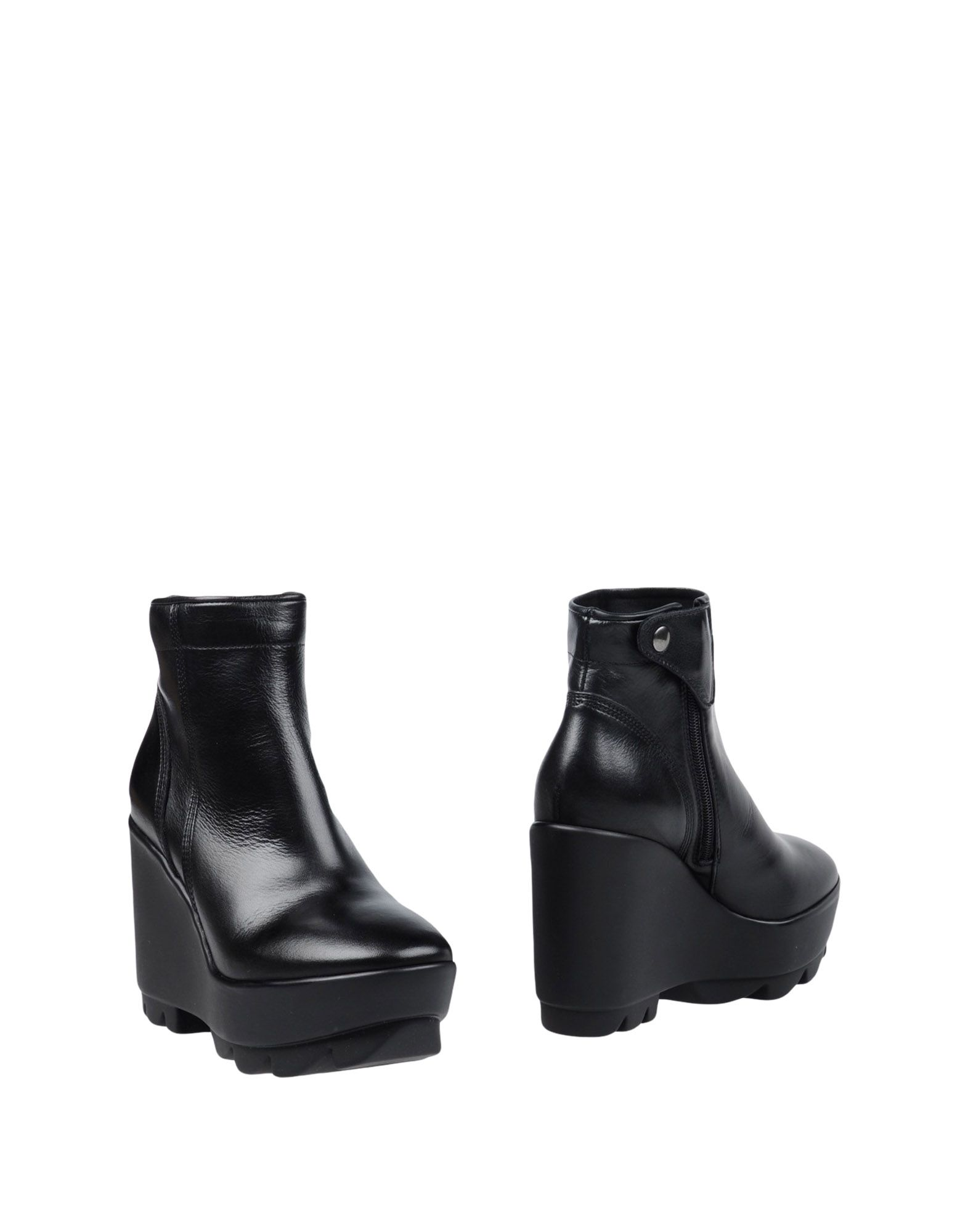 Jfk Ankle Boot - online Women Jfk Ankle Boots online - on  Canada - 11275490NR e25abc