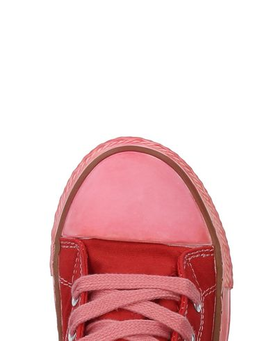 TWIN-SET Simona Barbieri Sneakers