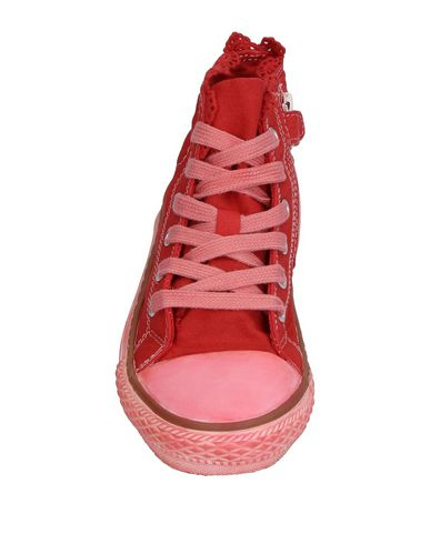 Simona Barbieri TWIN TWIN SET Sneakers SET qPtT1xZI