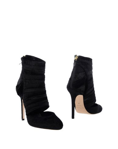 GENNY Ankle boots