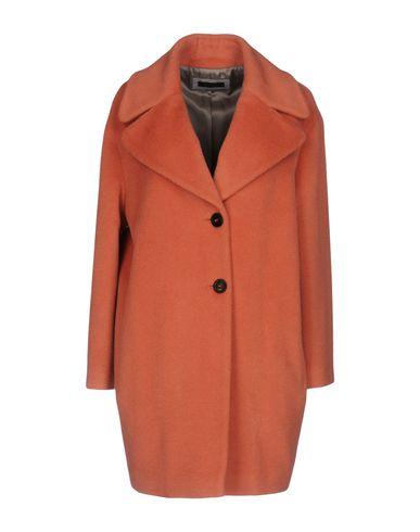 PESERICO - Coat