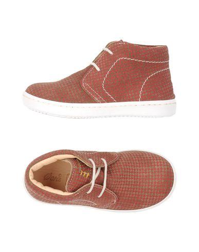 Sneakers OCRA OCRA Sneakers OCRA xw1gafg6