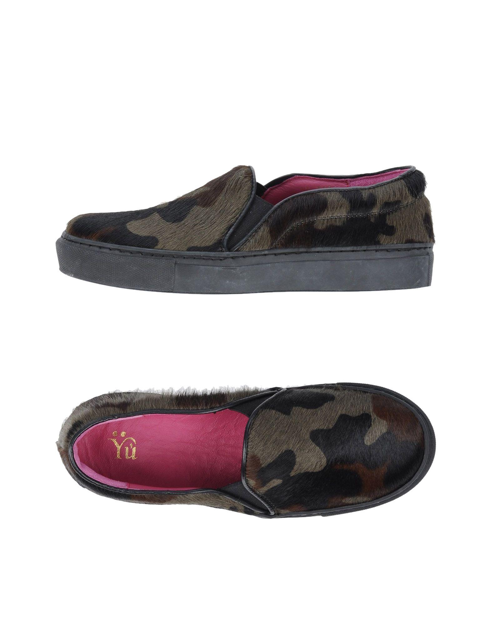 Ÿù Sneakers United - Women Ÿù Sneakers online on  United Sneakers Kingdom - 11275619RW d0ffcc