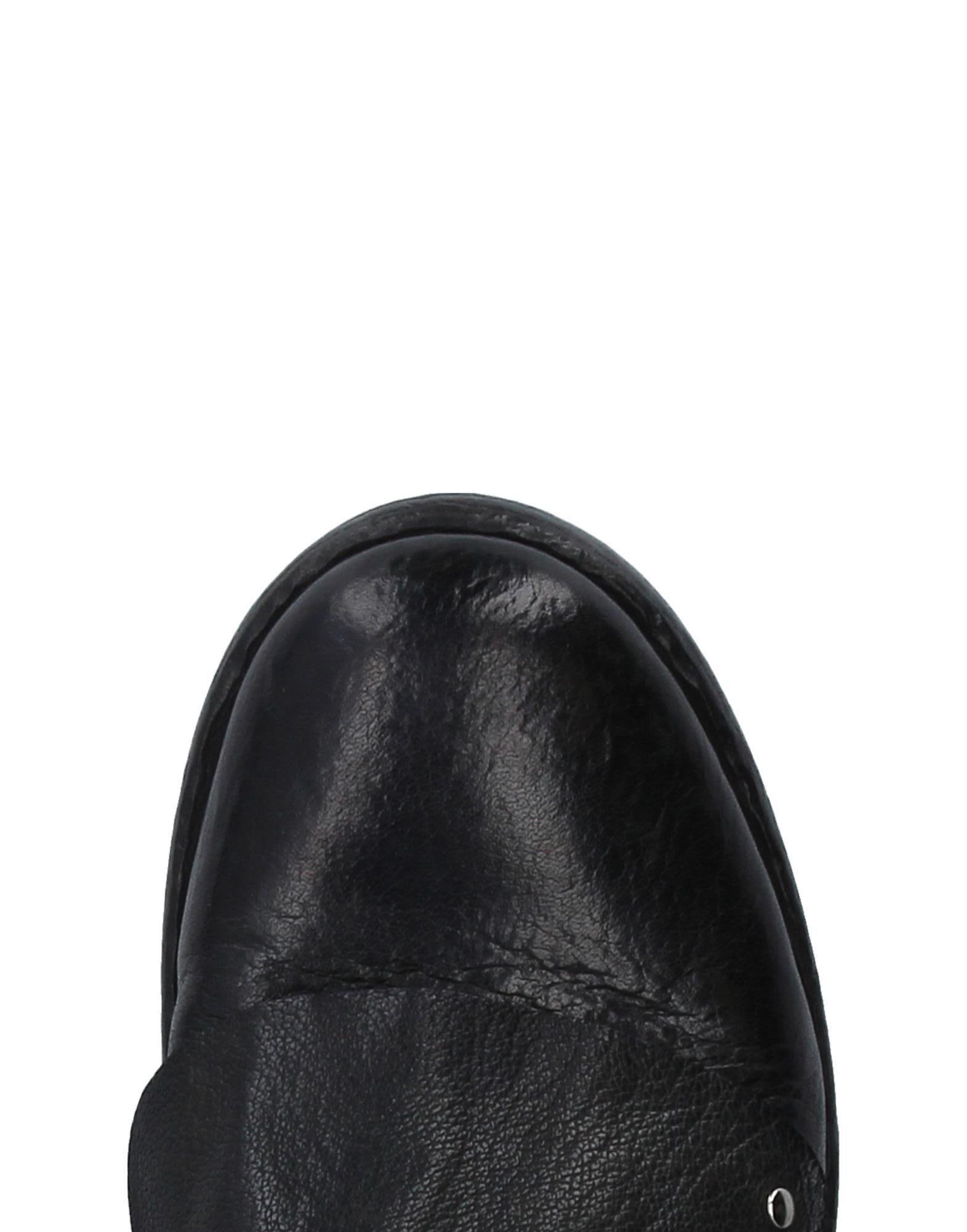 ouvrir des souliers fermés des des des mocassins - femmes ouvre des souliers fermés des mocassins en ligne le royaume - uni - 11275646px 1dfb36