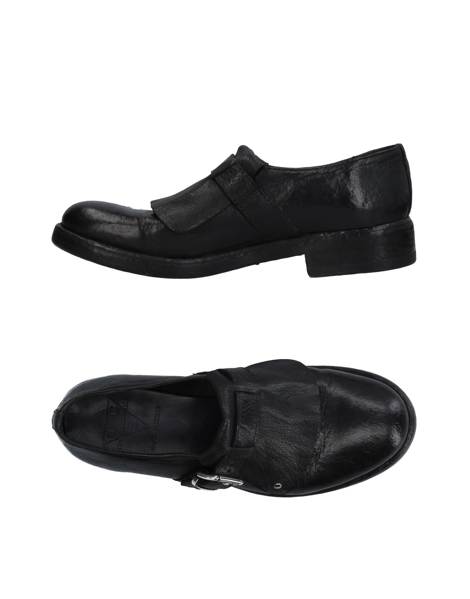 Mocassino Open Closed  Shoes Donna - 11275646PX