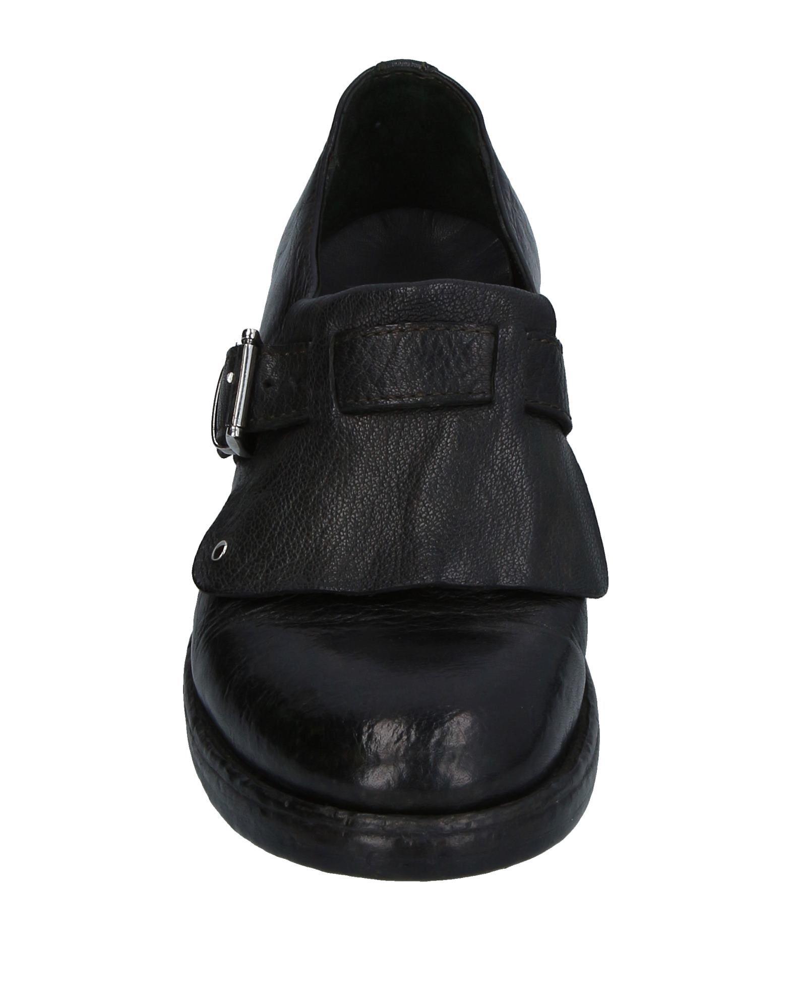 ouvrir des souliers fermés des des des mocassins - femmes ouvre des souliers fermés des mocassins en ligne le royaume - uni - 11275646px 08be97
