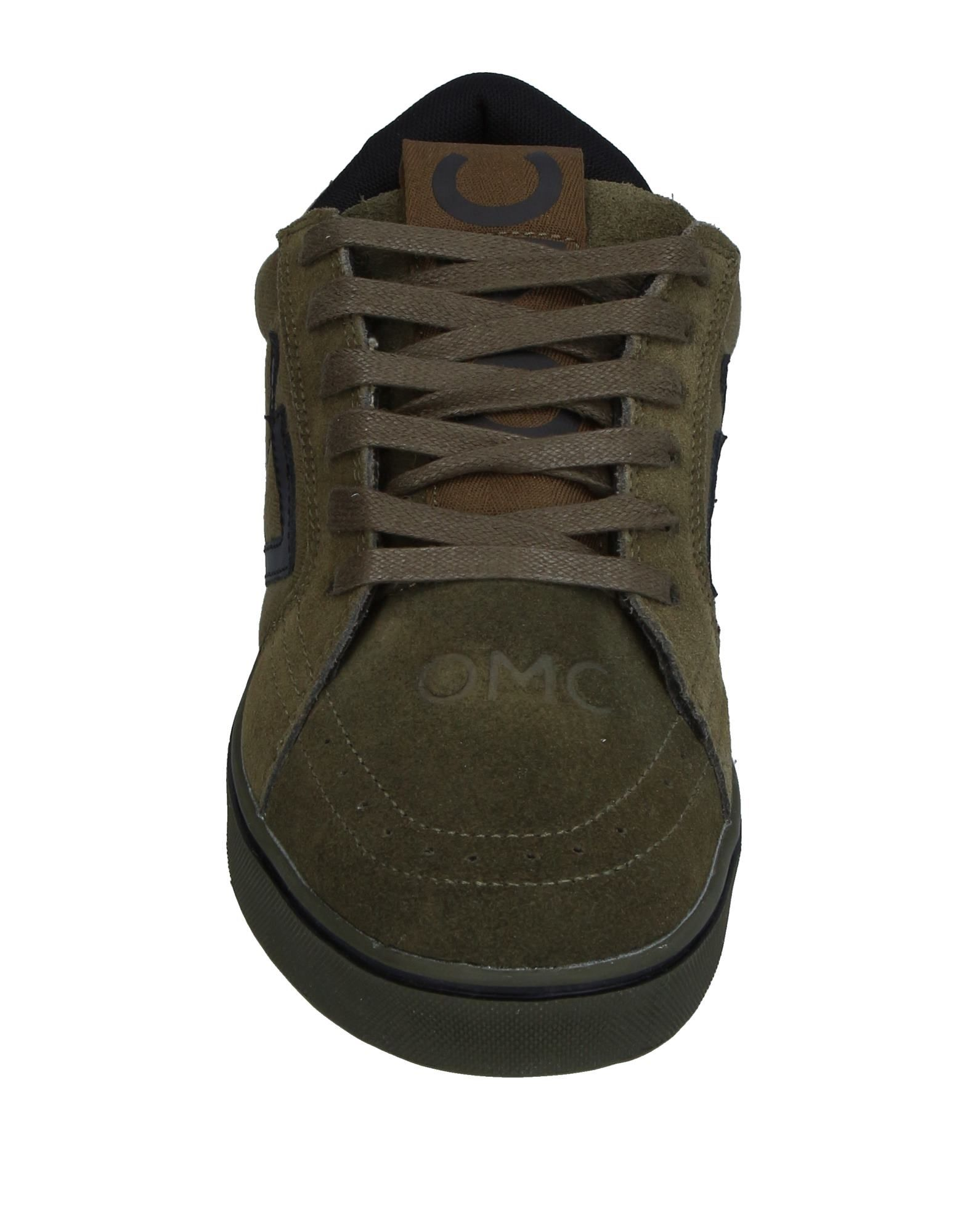 Sneakers Ade Shoes Homme - Sneakers Ade Shoes sur