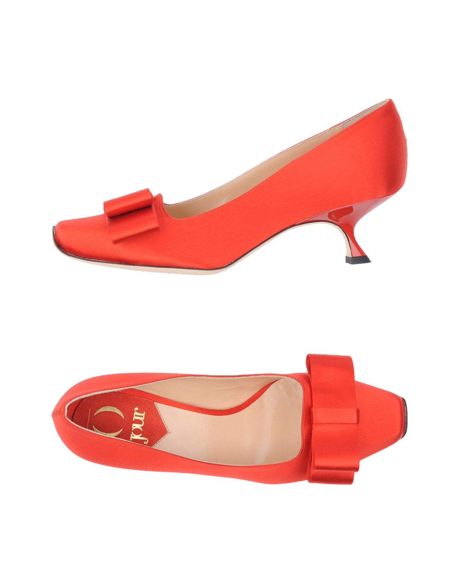 Gut um billige Pumps Schuhe zu tragenO Jour Pumps billige Damen  11275736SS 1d81ff
