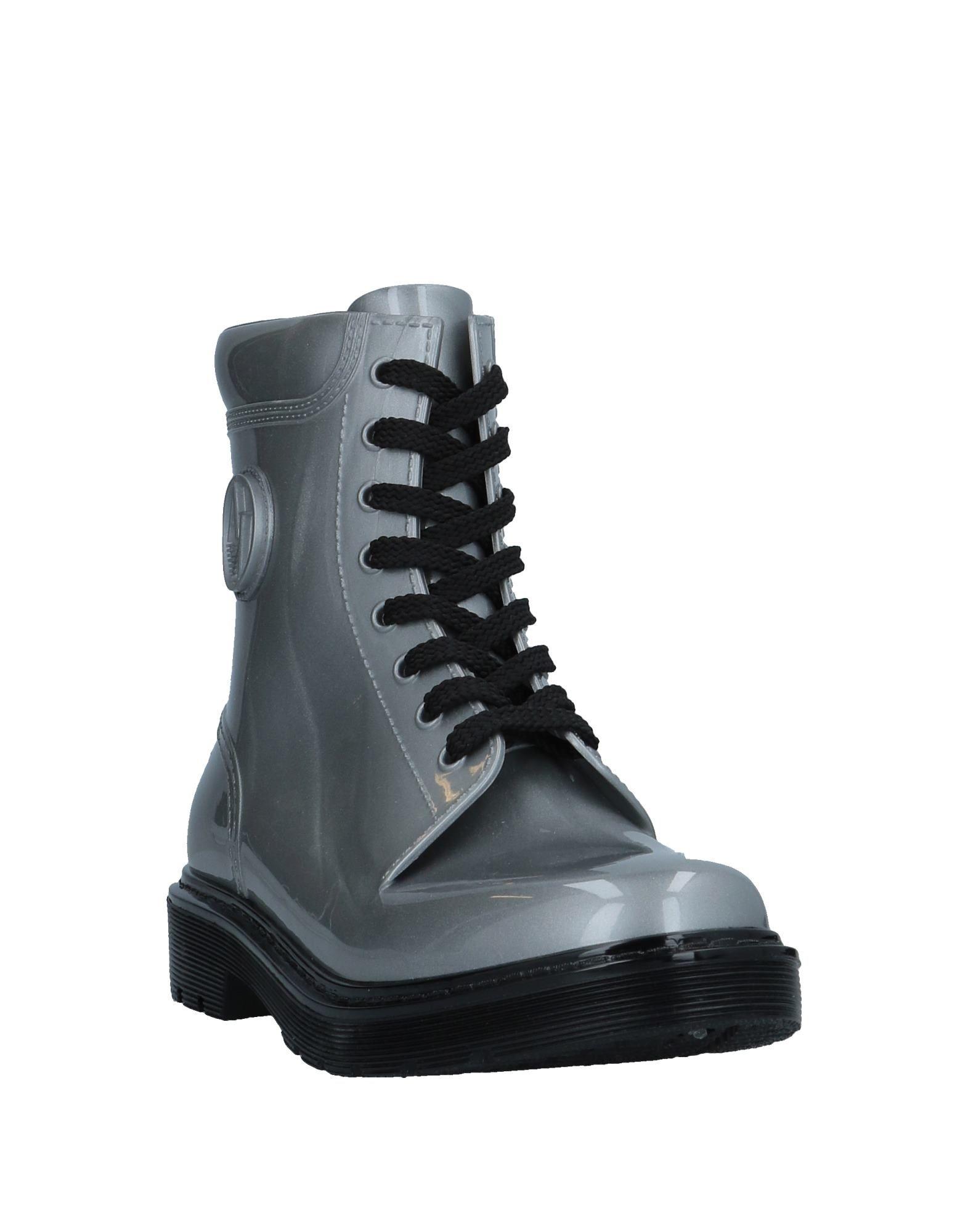 Armani Jeans Stiefelette Damen  11275760WE