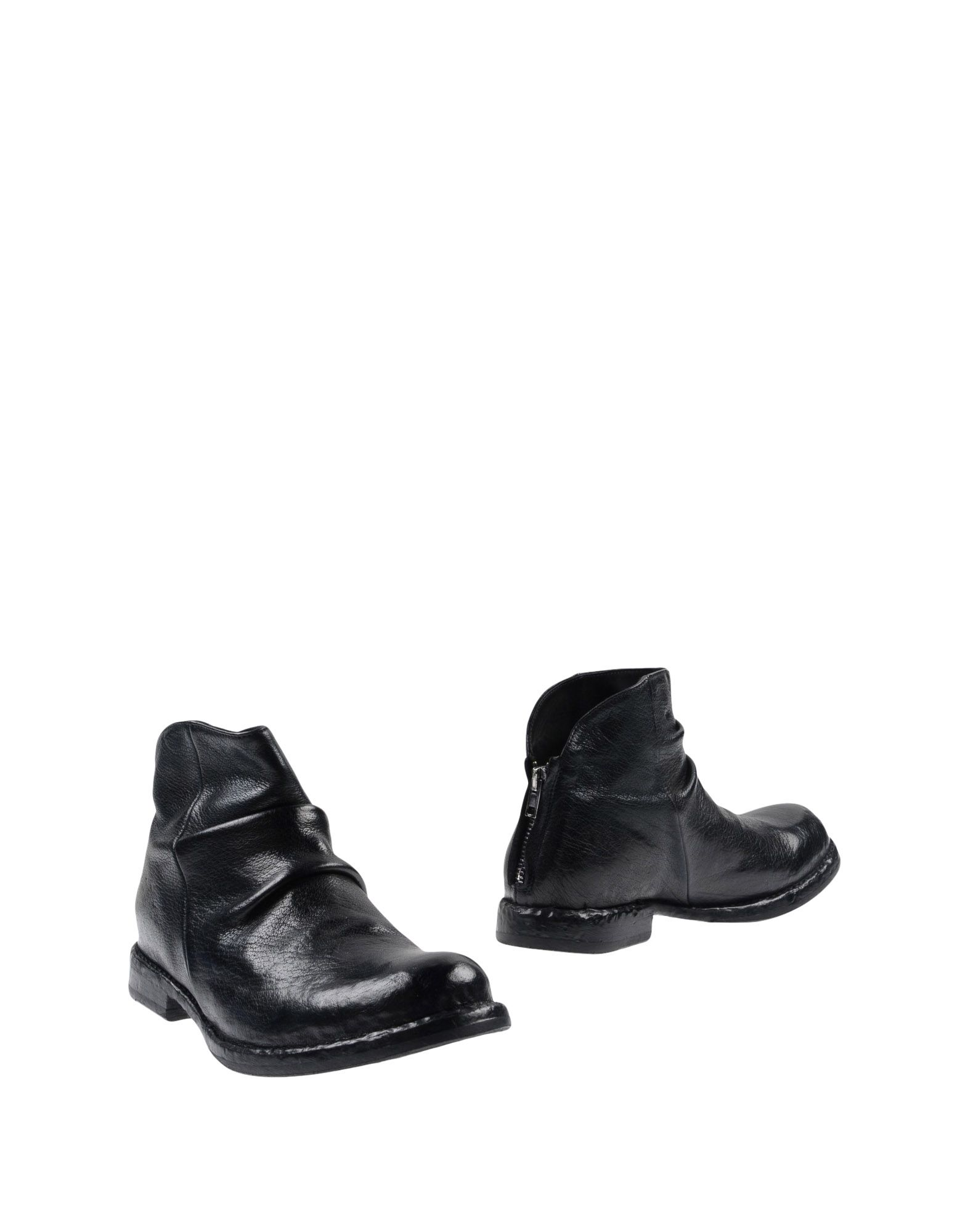 Open Closed    Shoes Ankle Boot - Women Open Closed  Shoes Ankle Boots online on  United Kingdom - 11275777TR 325836