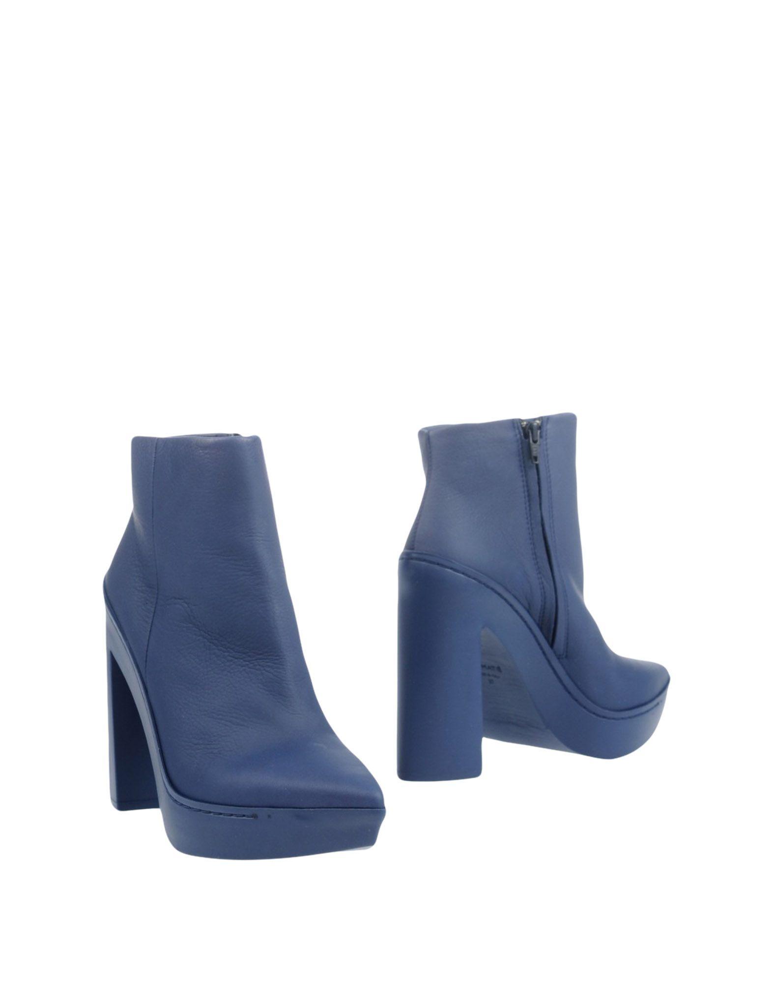 Vic Matiē 11275831QTGut Stiefelette Damen  11275831QTGut Matiē aussehende strapazierfähige Schuhe 600da0