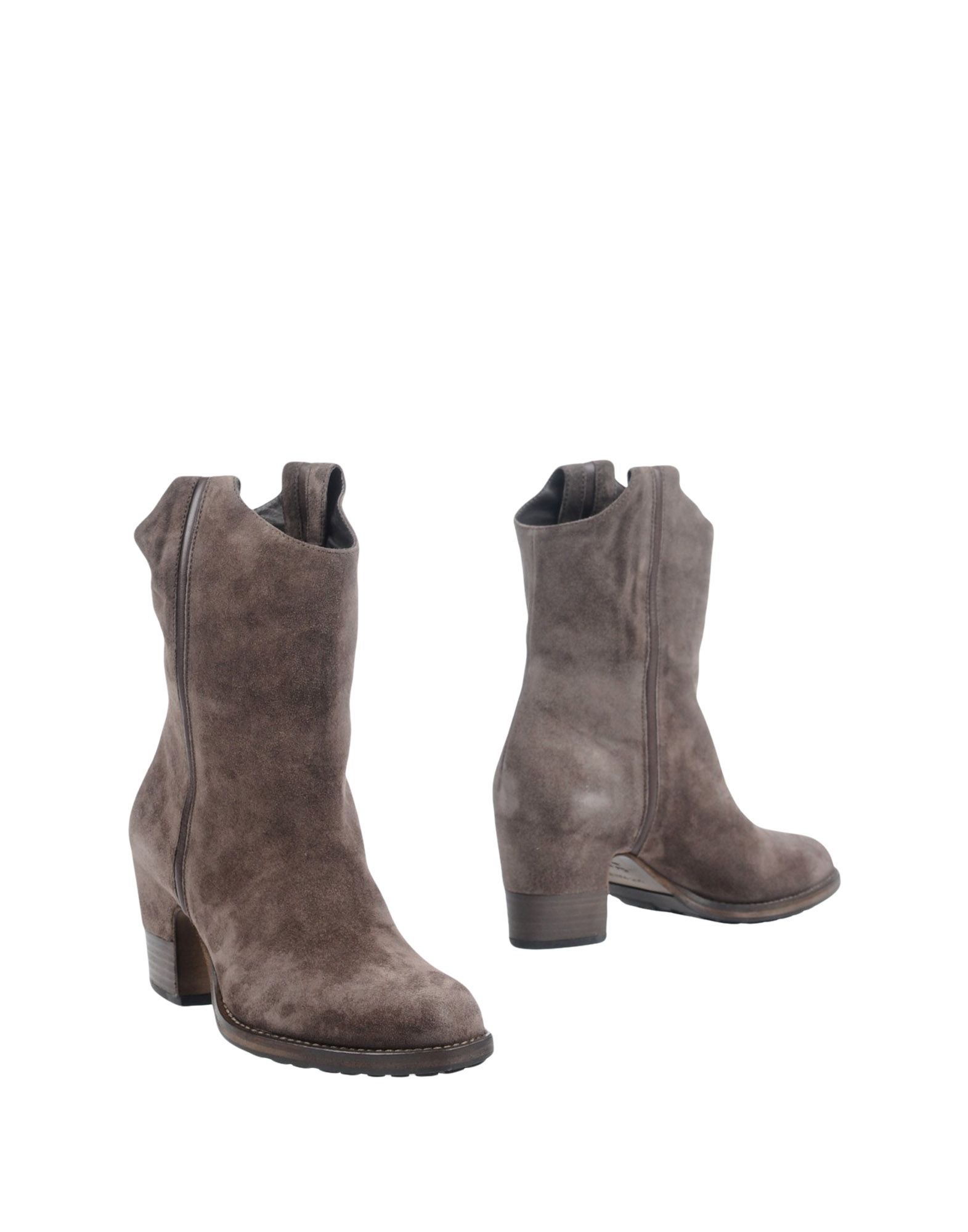 Vic Matiē Stiefelette Damen 11275941BPGut aussehende Schuhe strapazierfähige Schuhe aussehende 0e5d82