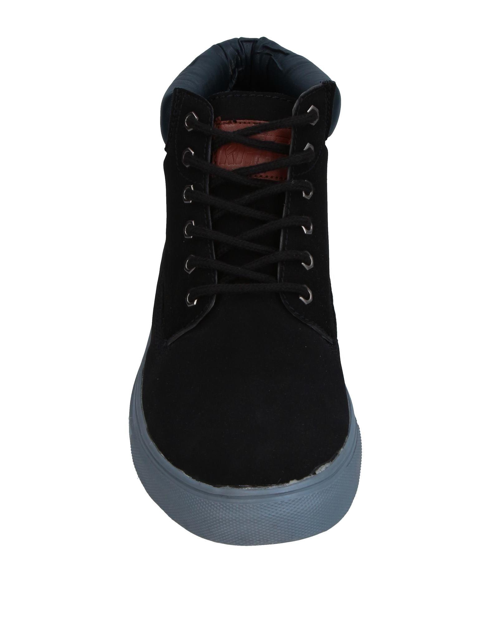 11275945FV Rifle Sneakers Herren  11275945FV  ba5cfb