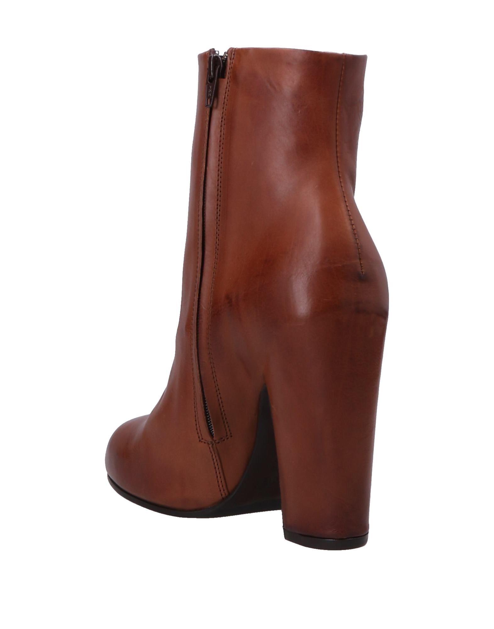 Vic Matiē Stiefelette Damen strapazierfähige  11275964URGut aussehende strapazierfähige Damen Schuhe ad3094