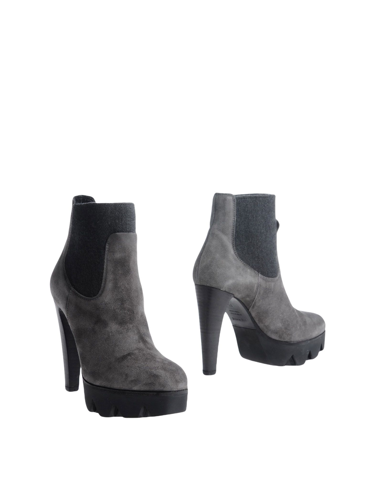 Vic Matiē Ankle Boot - Women Vic Matiē Ankle Canada Boots online on  Canada Ankle - 11275979BQ dfb1ce