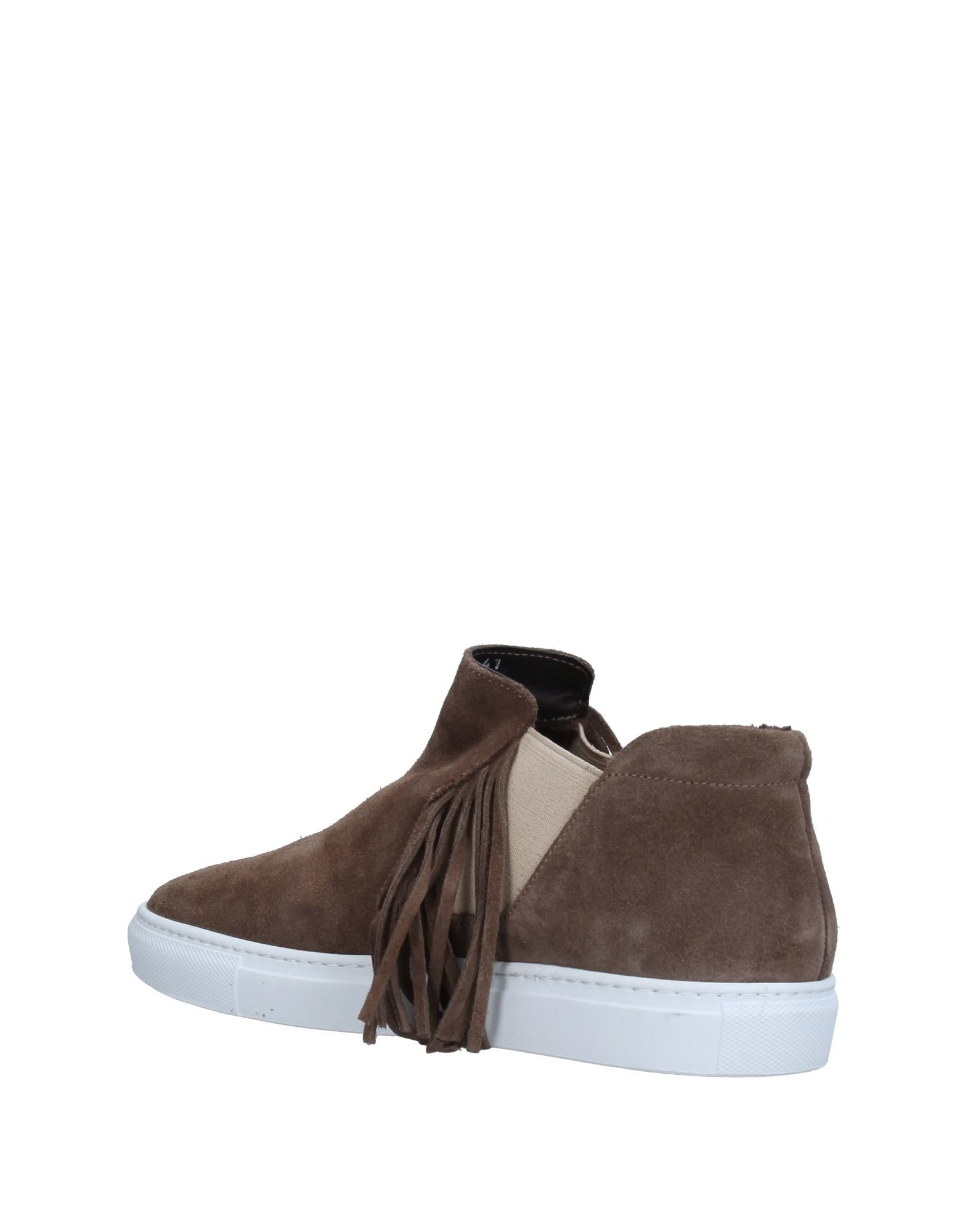 ... Sneakers The Editor Homme - Sneakers The Editor sur ...