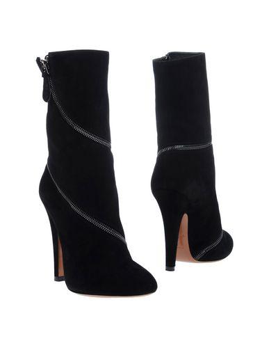 ALAÏA - Ankle boot