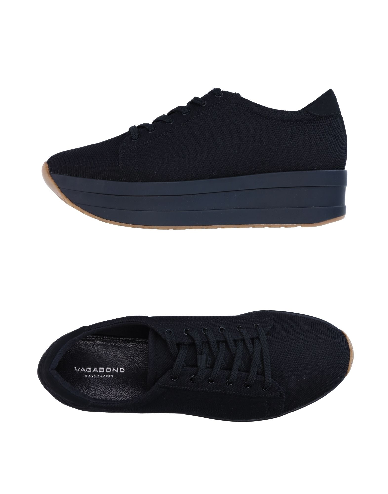 Sneakers Vagabond Shoemakers Donna - 11276187CO