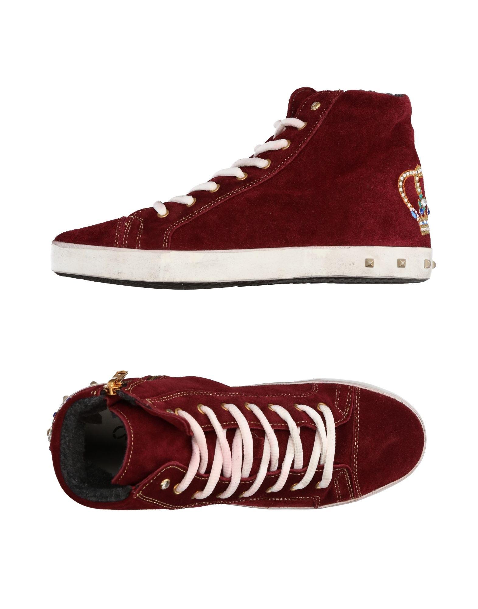 Ciaboo Sneakers Damen  11276253PB Gute Qualität beliebte Schuhe