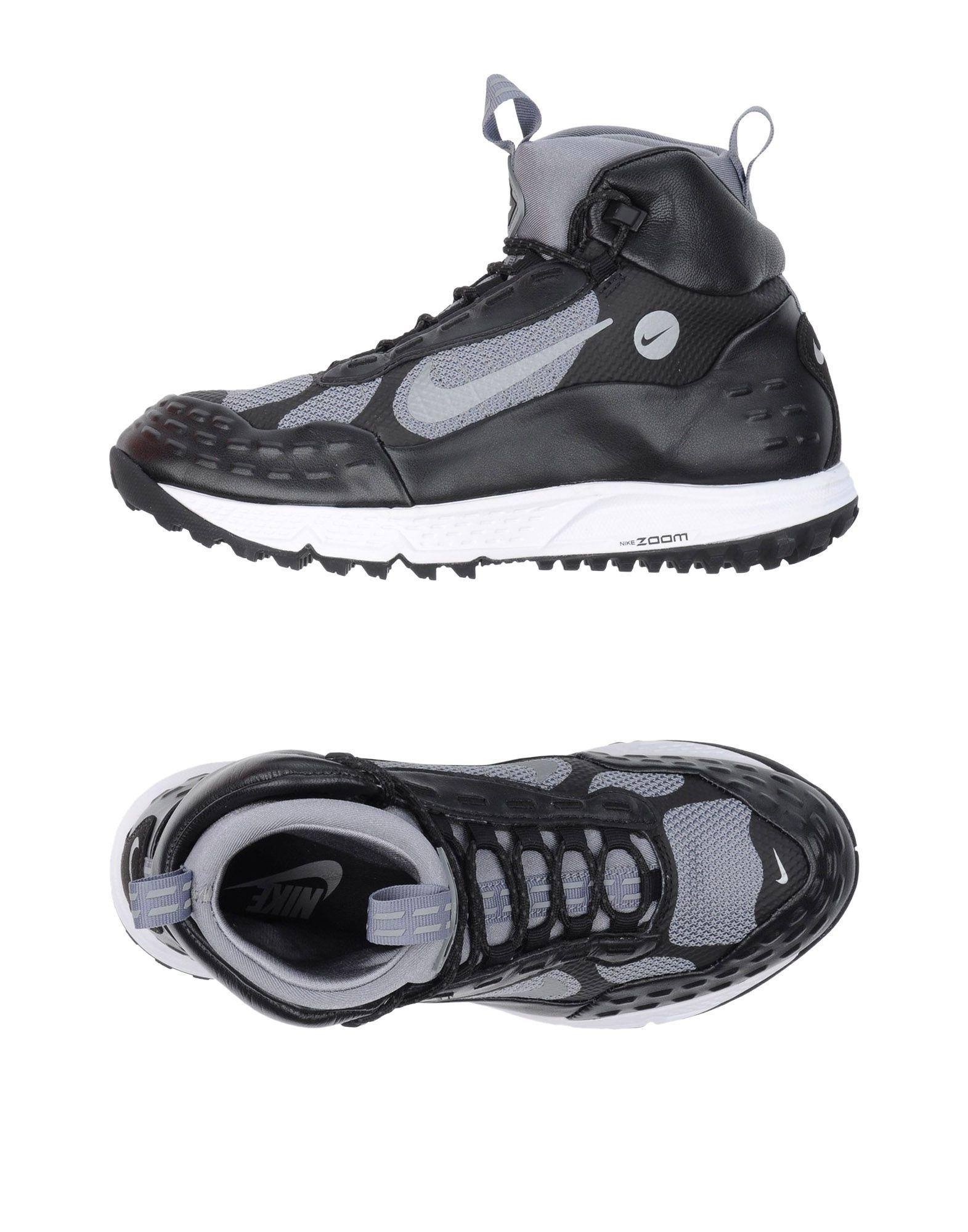 Herren Nike Sneakers Herren   11276409HN Heiße Schuhe 36c7bf