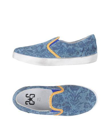 Sneakers 2STAR Sneakers Sneakers Sneakers 2STAR Sneakers 2STAR Sneakers 2STAR 2STAR 2STAR 2STAR 8a1RwEq