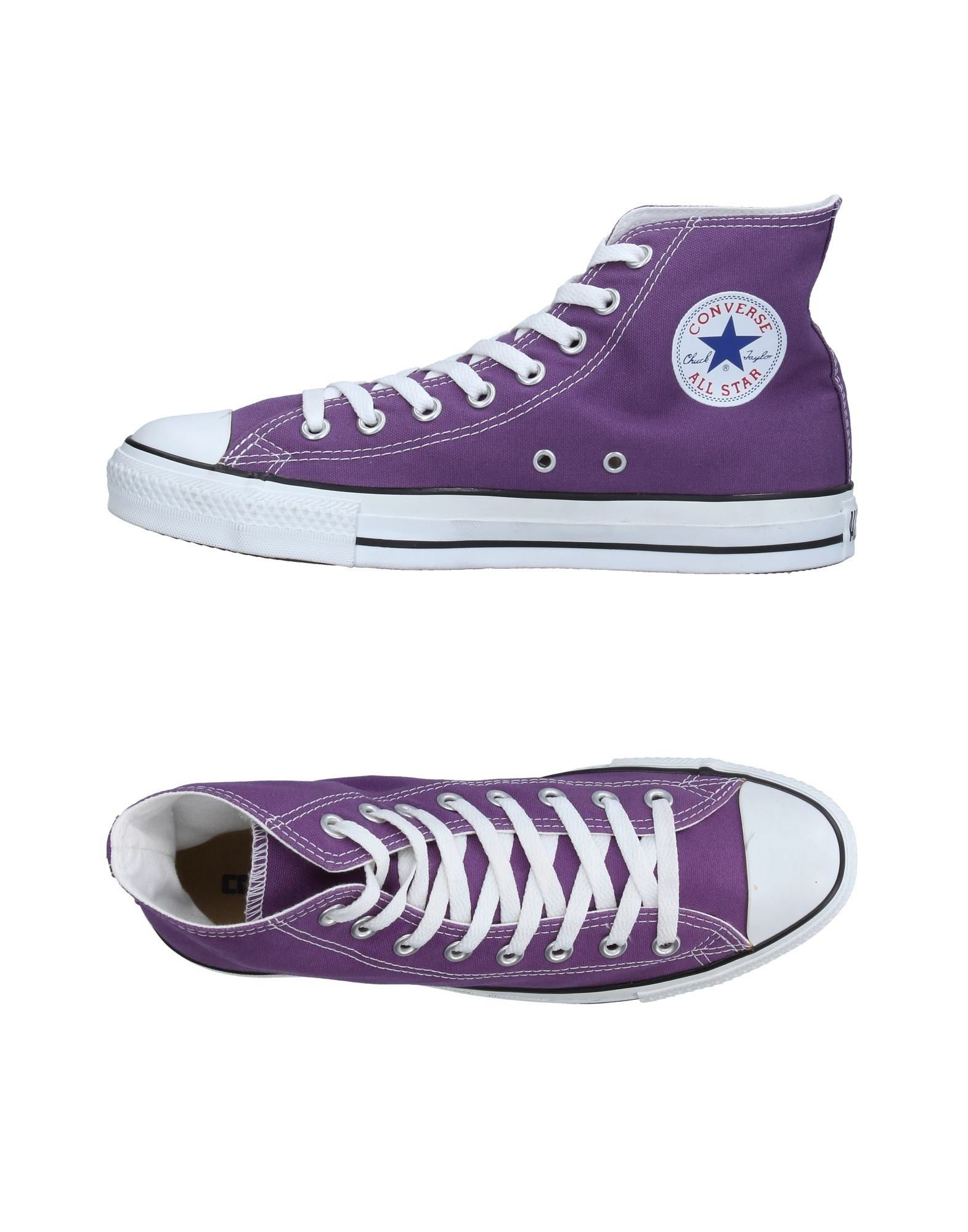 Sneakers Converse All Star Uomo - 11276460XR