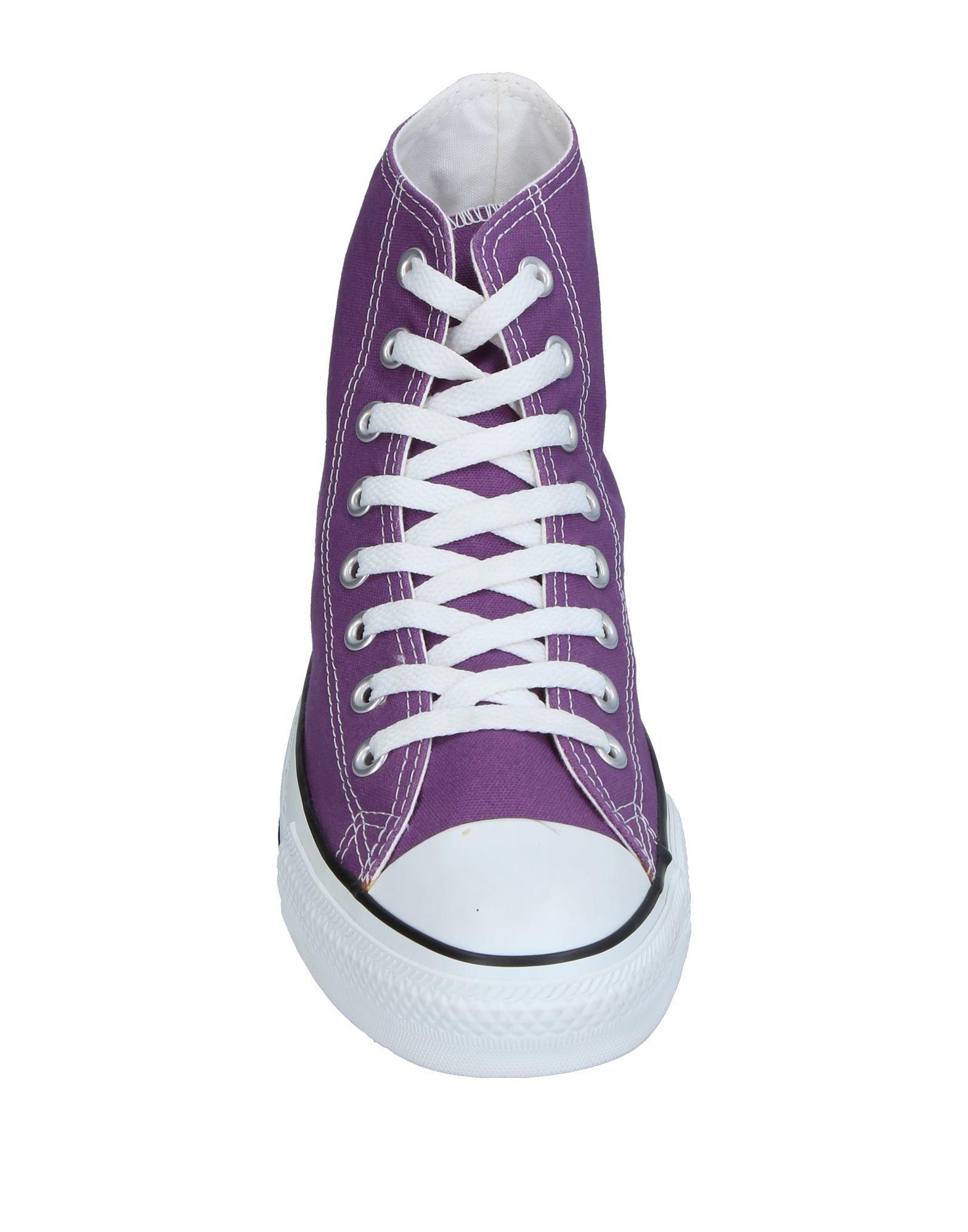 Converse Converse Converse All Star Sneakers Herren Gutes Preis-Leistungs-Verhältnis, es lohnt sich e9774e