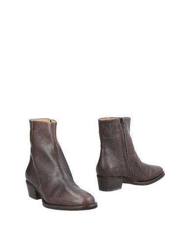 Billig Sale Wählen Sie ein Best Online einkaufen PF16 Stiefelette Für günstigen Online-Verkauf 9DHyvMl8Jc