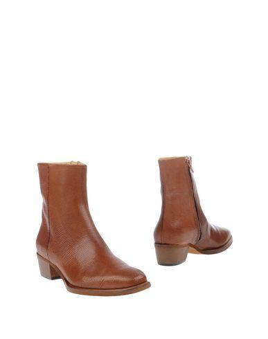 FOOTWEAR - Boots on YOOX.COM PF16 9vgvQ42uU0