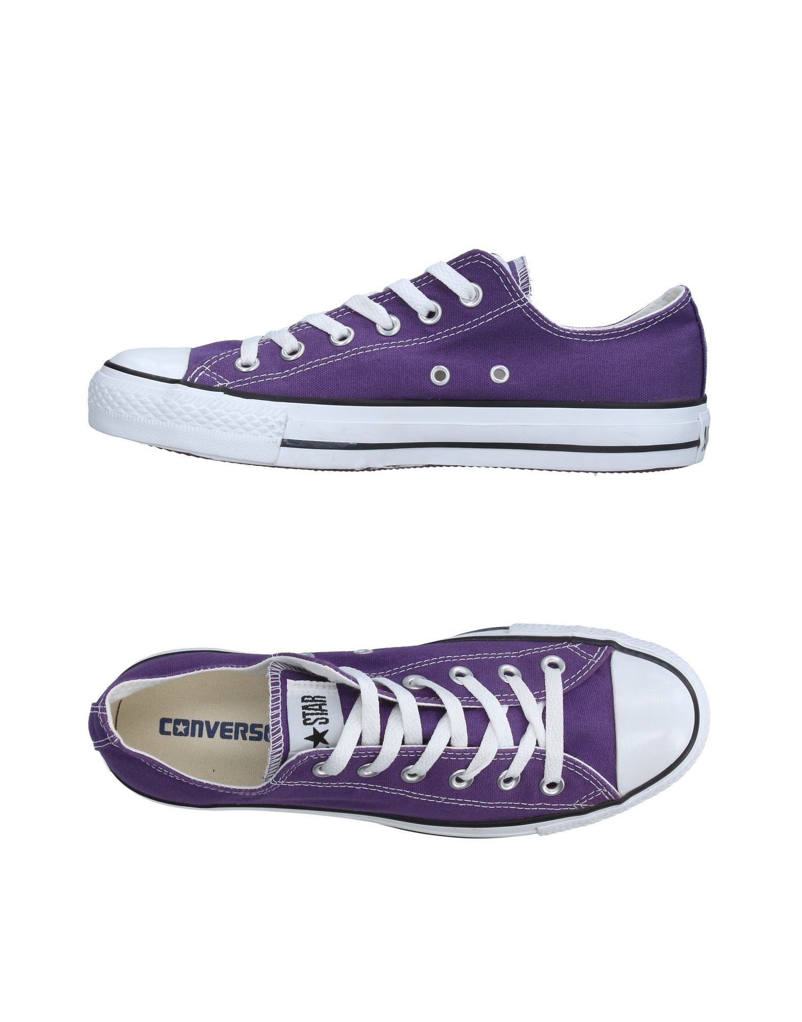 Converse All Star Sneakers - Sneakers Men Converse All Star Sneakers - online on  United Kingdom - 11276484AI d593fb