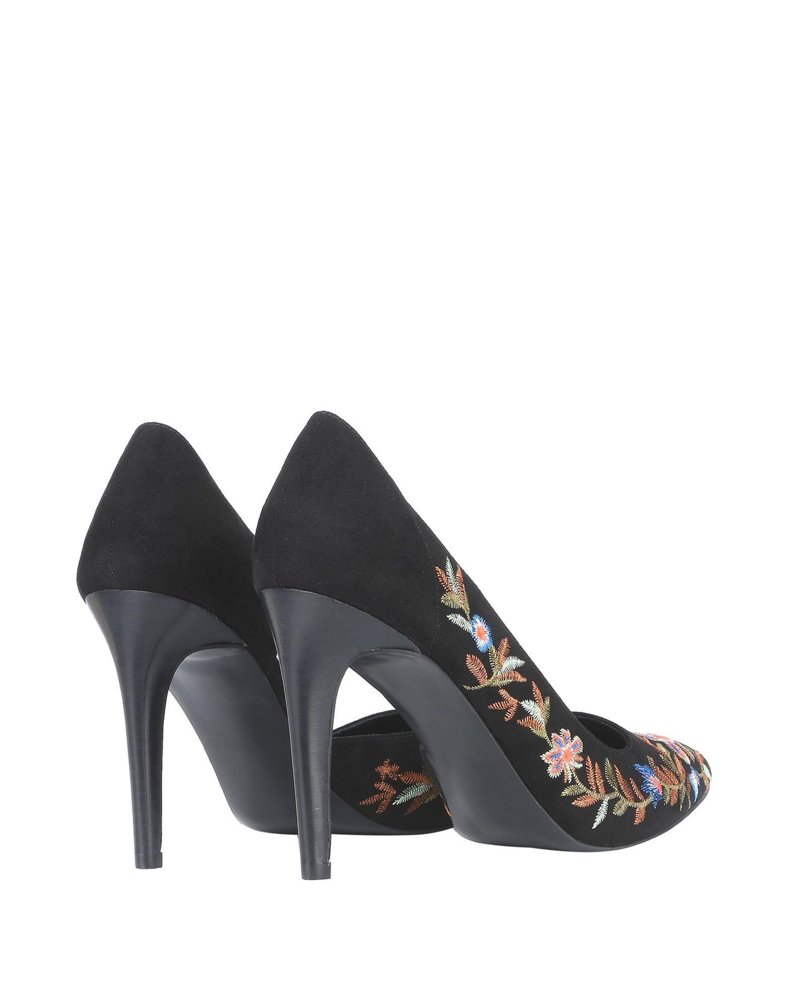 Steve Madden Gute Adoria Pump  11276572KO Gute Madden Qualität beliebte Schuhe abd21c