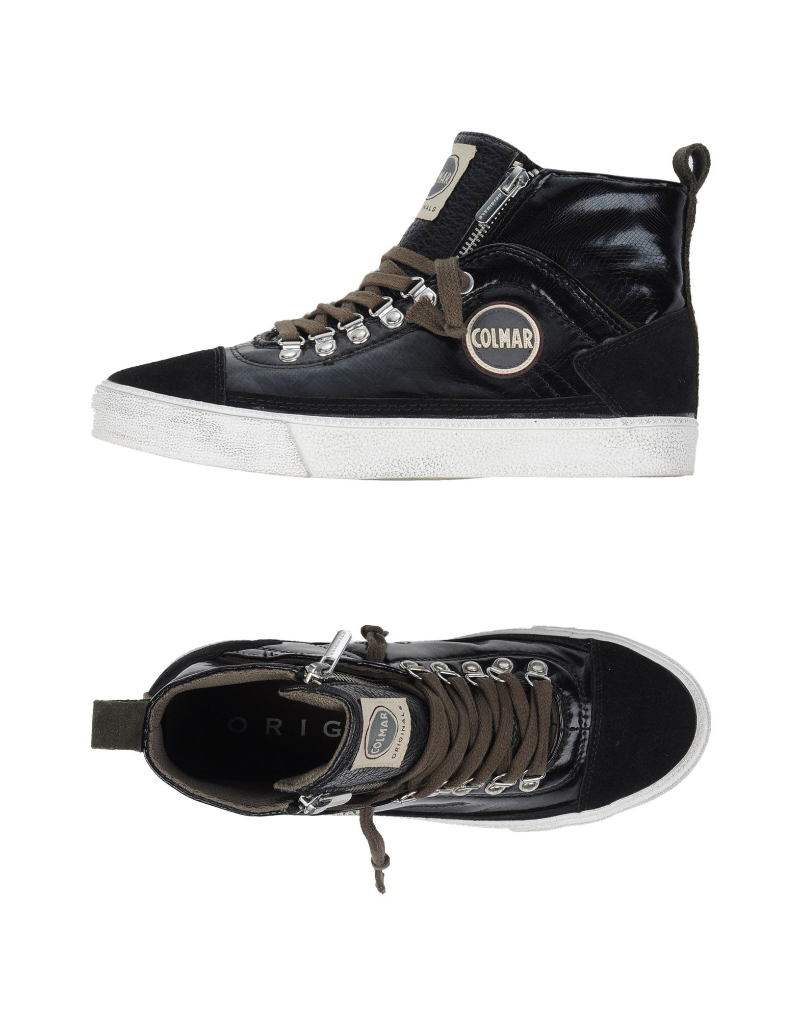 Colmar Sneakers Damen  11276660SF   11276660SF b477e1