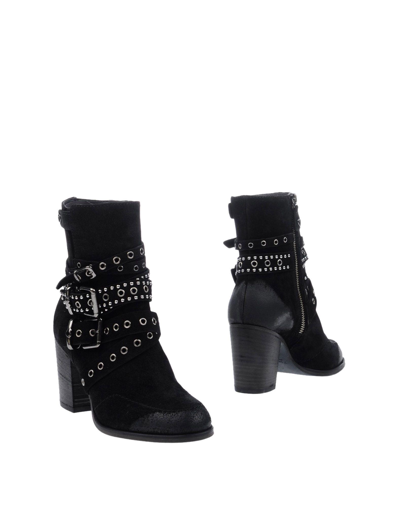 Stilvolle billige Schuhe Twin Twin Twin 11276829XJ ef4acf