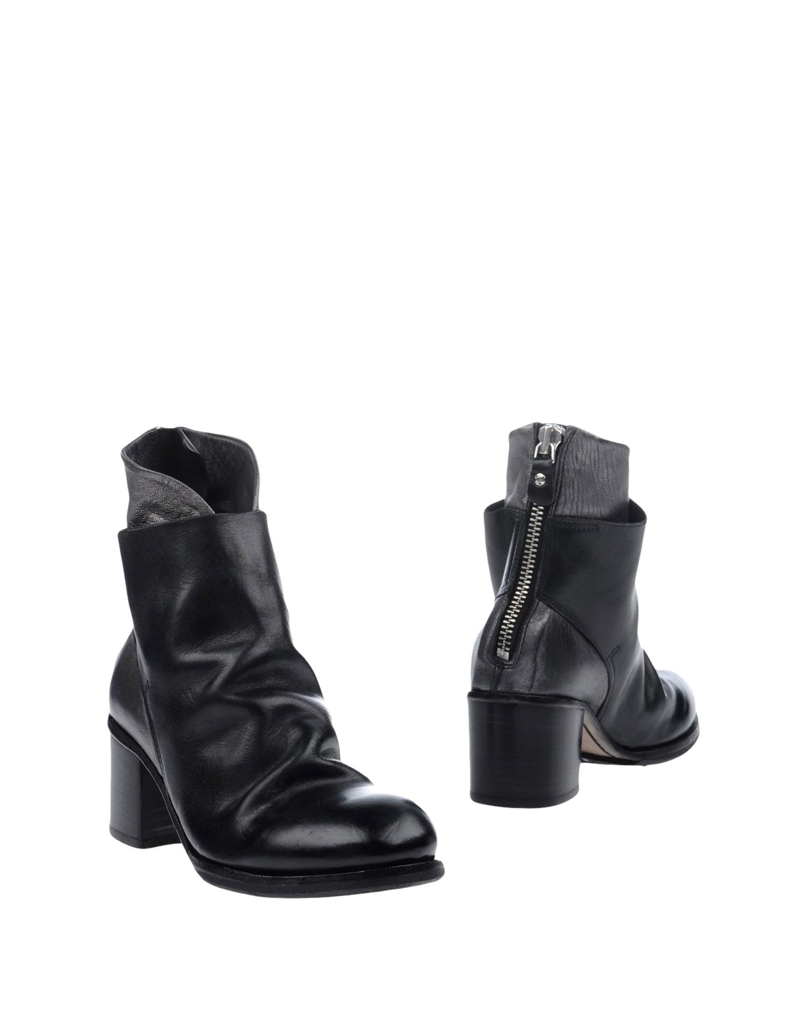 Moma Ankle Boot - Women Moma Ankle Canada Boots online on  Canada Ankle - 11276853CG 7de9ba