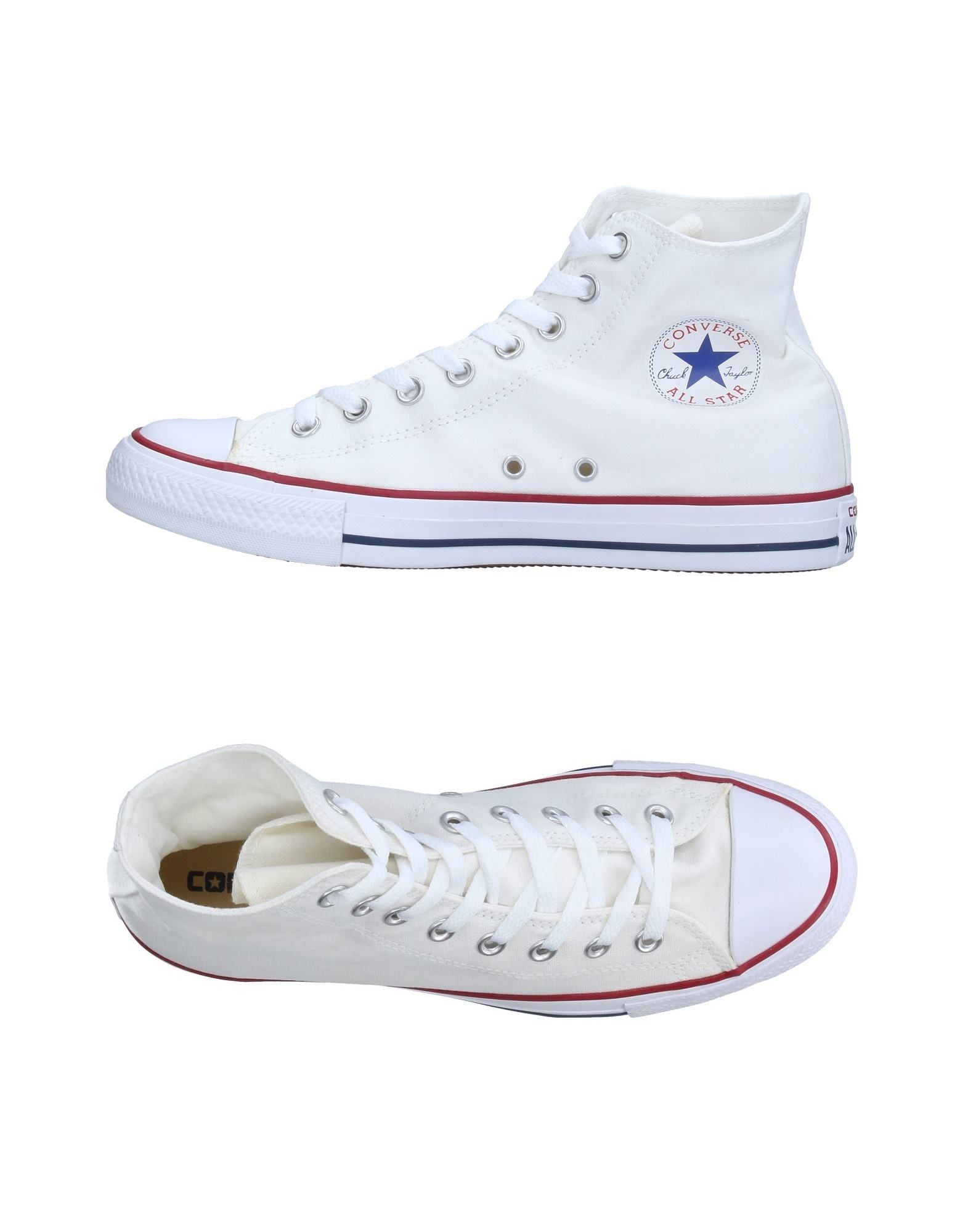 Sneakers Converse All Star Uomo - 11276897WR