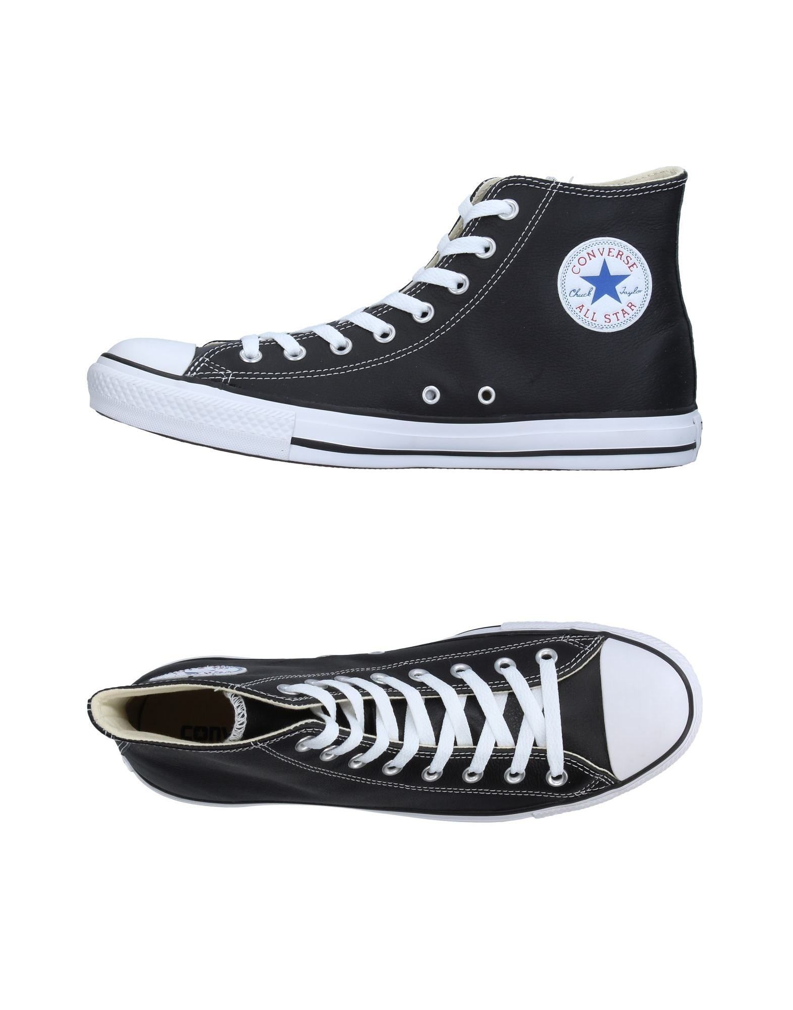 Sneakers Converse All Star Uomo - 11276930OJ
