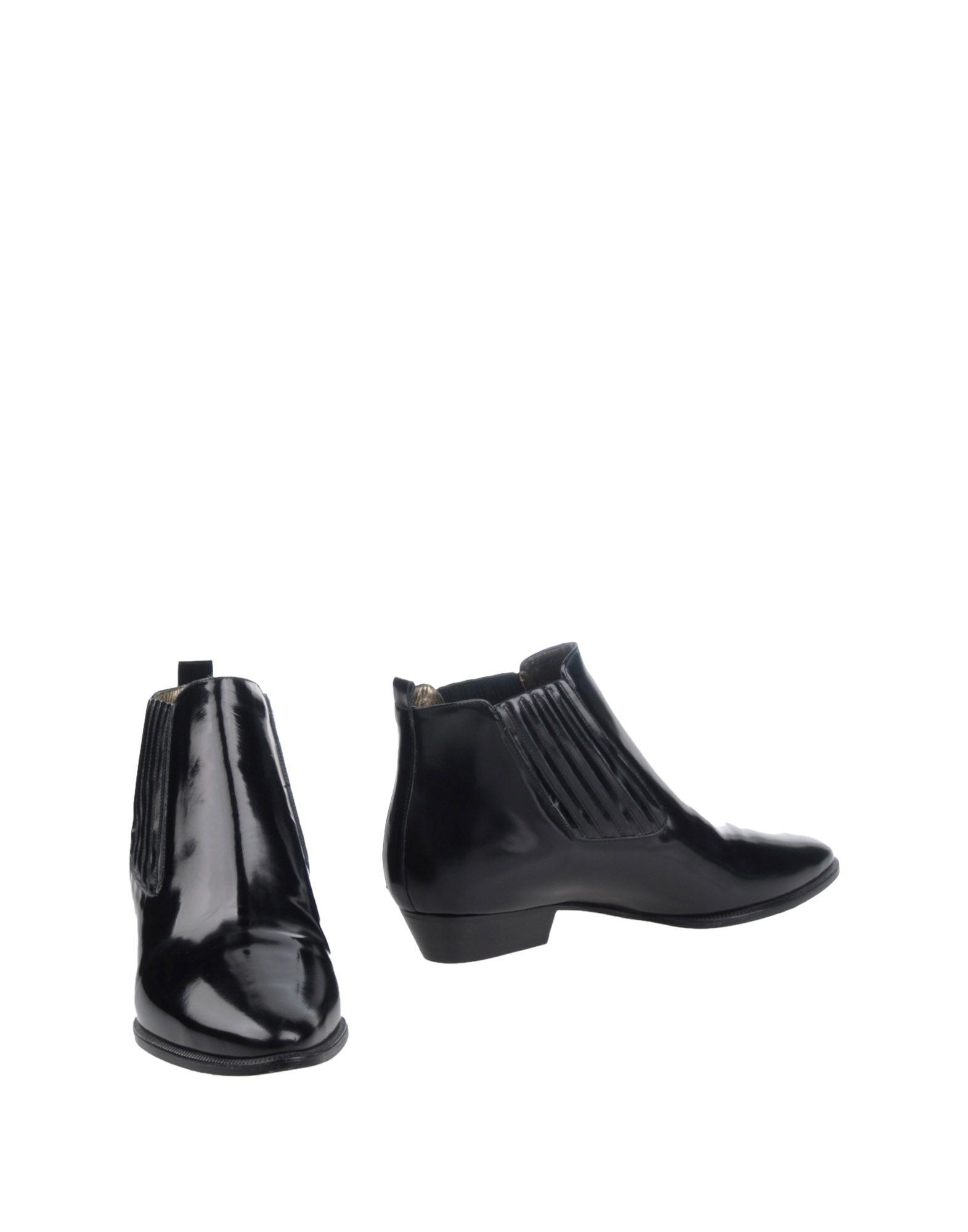 Chelsea Boots Isabel Marant Donna - 11276944RP
