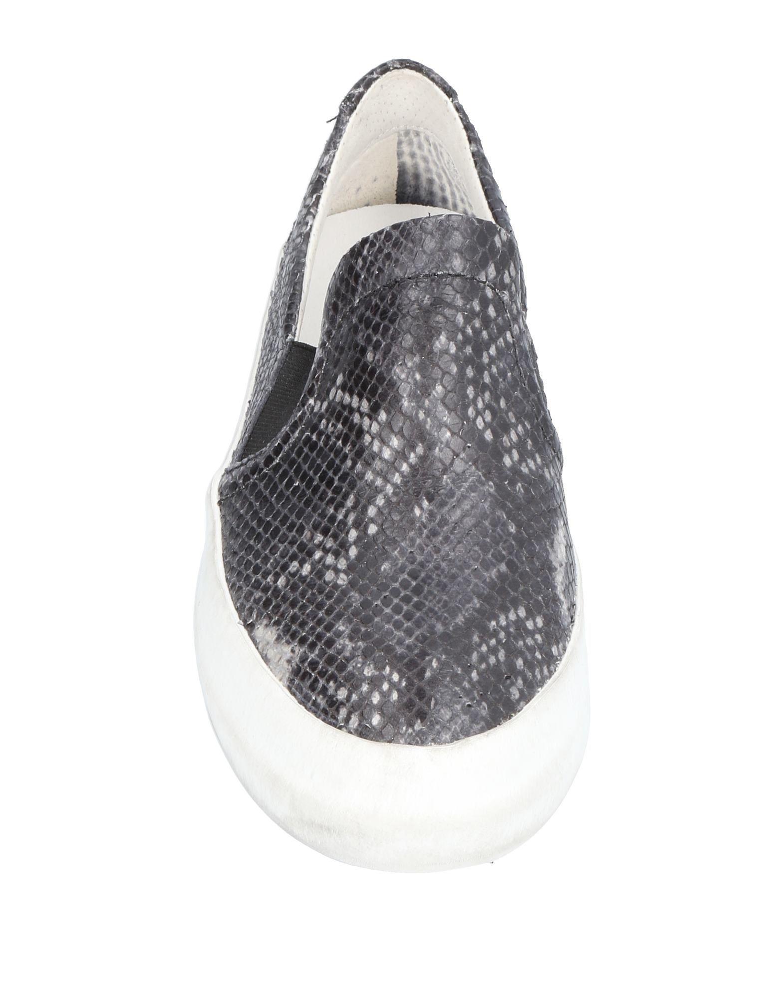 Scarpe economiche e resistenti Sneakers O.X.S. Donna - 11276970EI