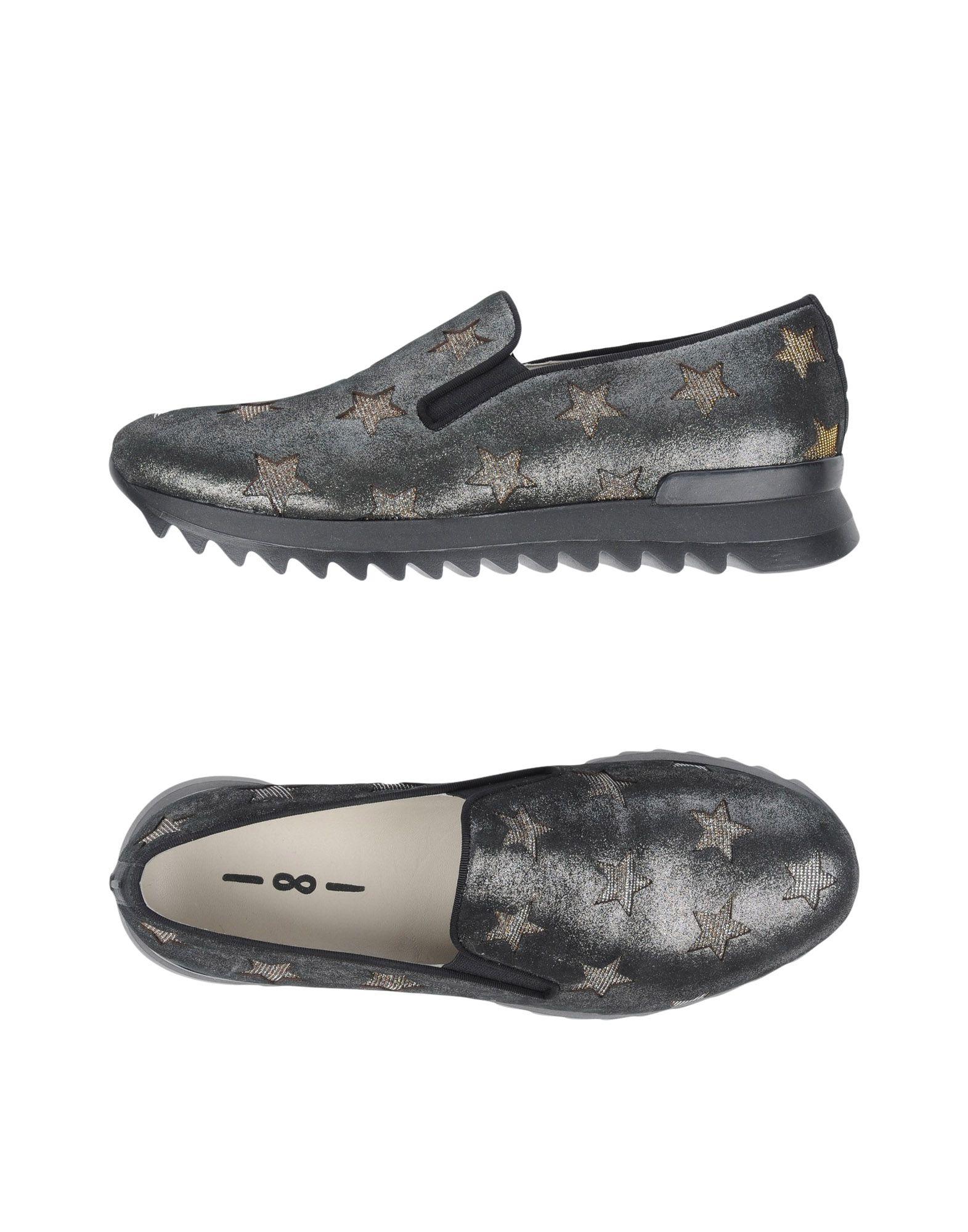 Gut um billige Schuhe Gozzi zu tragen181 By Alberto Gozzi Schuhe Sneakers Damen  11277007IV f65ccb